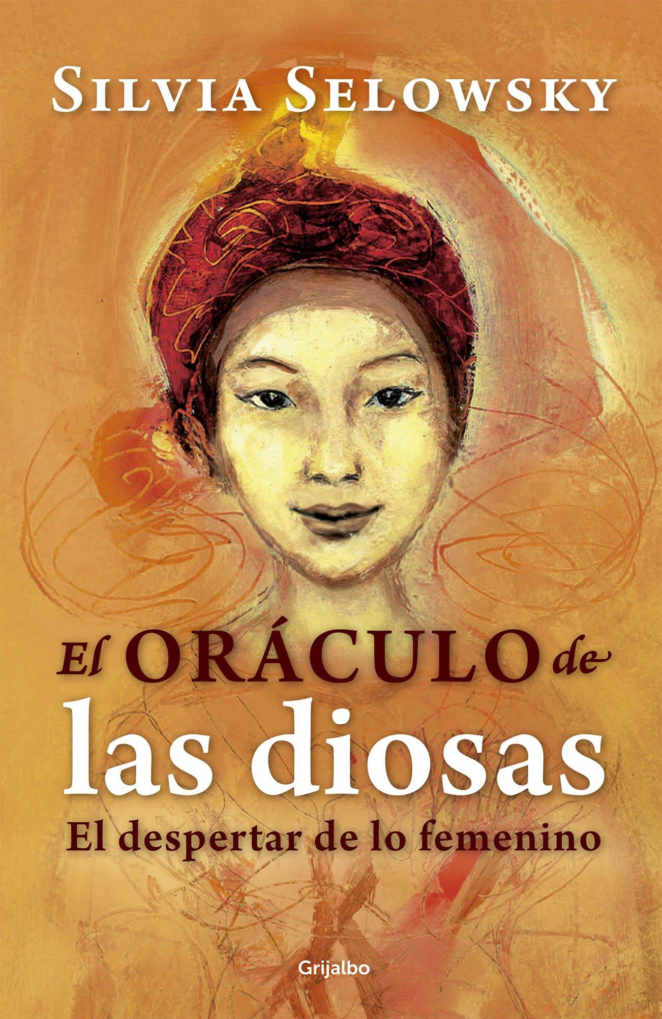 ORACULO DE LAS DIOSAS, EL (INCLUYE 28 CARTAS): SELVIA ...