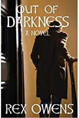 Out of Darkness Kindle Edition