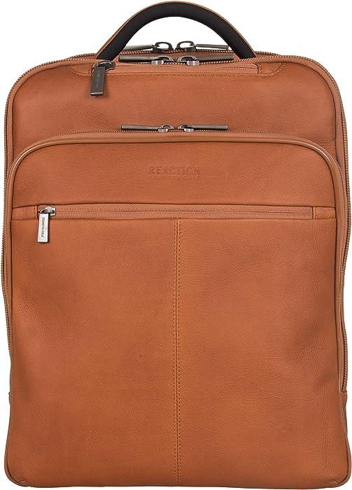 Top 7 Teen Fox Laptop Backpack
