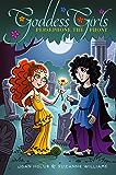 Persephone the Phony (Goddess Girls Book 2)