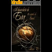A descendente de Eva: E o segredo do General
