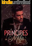 A Escolha (Príncipes da máfia Livro 2)