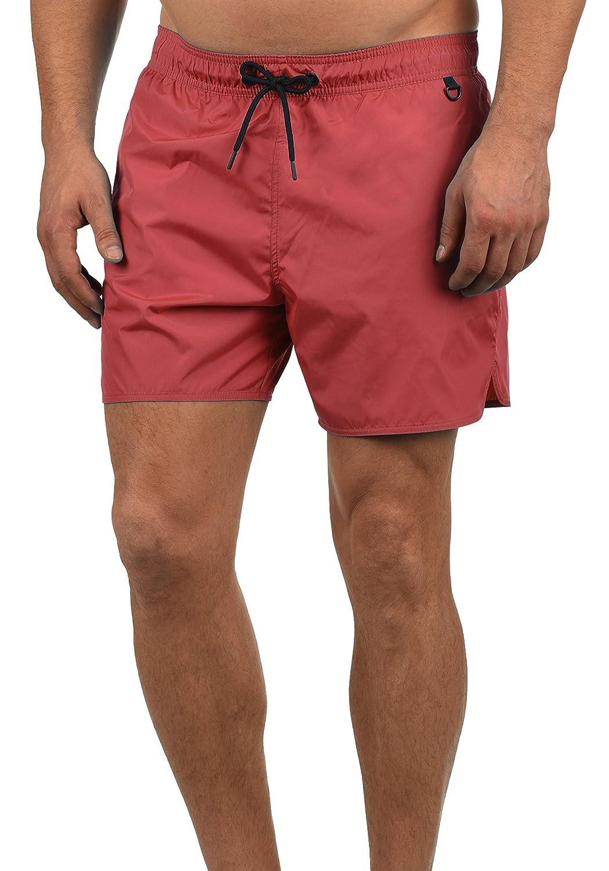 Blend Balderius Men's Swimming Shorts Swim Shorts Trunks