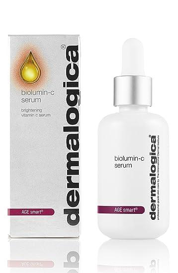 Dermalogica Age Smart Biolumin C Serum 1 Oz