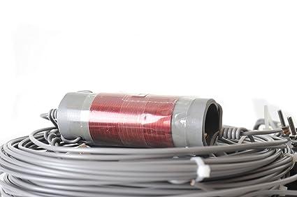 Amazon com: Alpha Delta DX-Ultra Shortwave Dipole Antenna