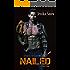 Nailed (A Real Man, 16)