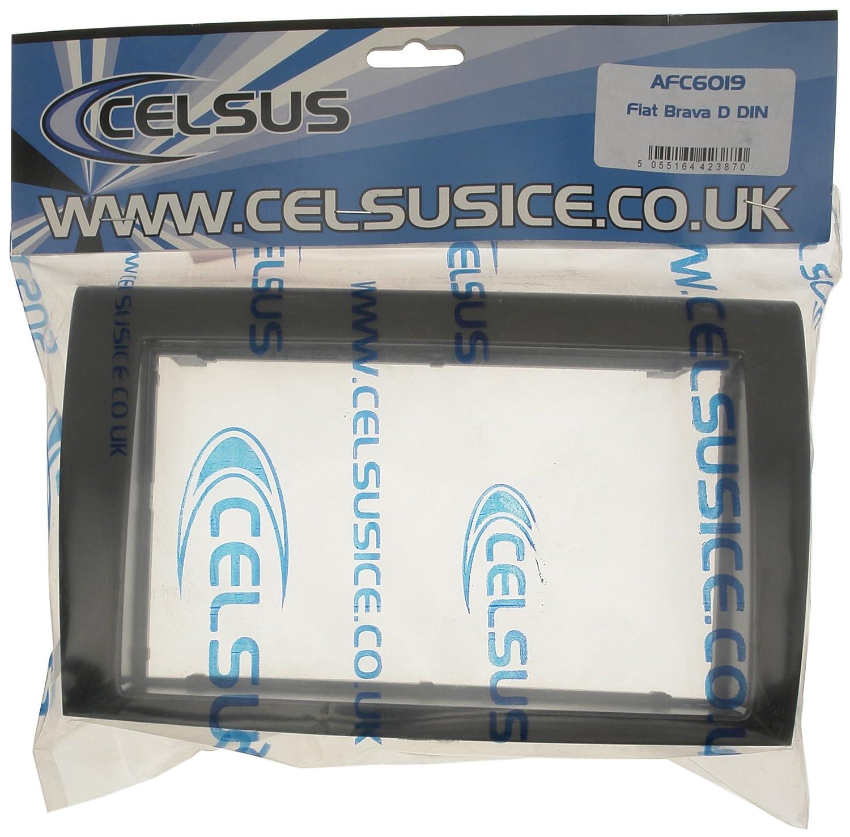 CELSUS AFC6019 Fascia Panel