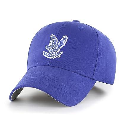 quality design 237db 9b485 OTS NCAA Air Force Falcons Children Cinch All-Star MVP Adjustable Hat,  Toddler,