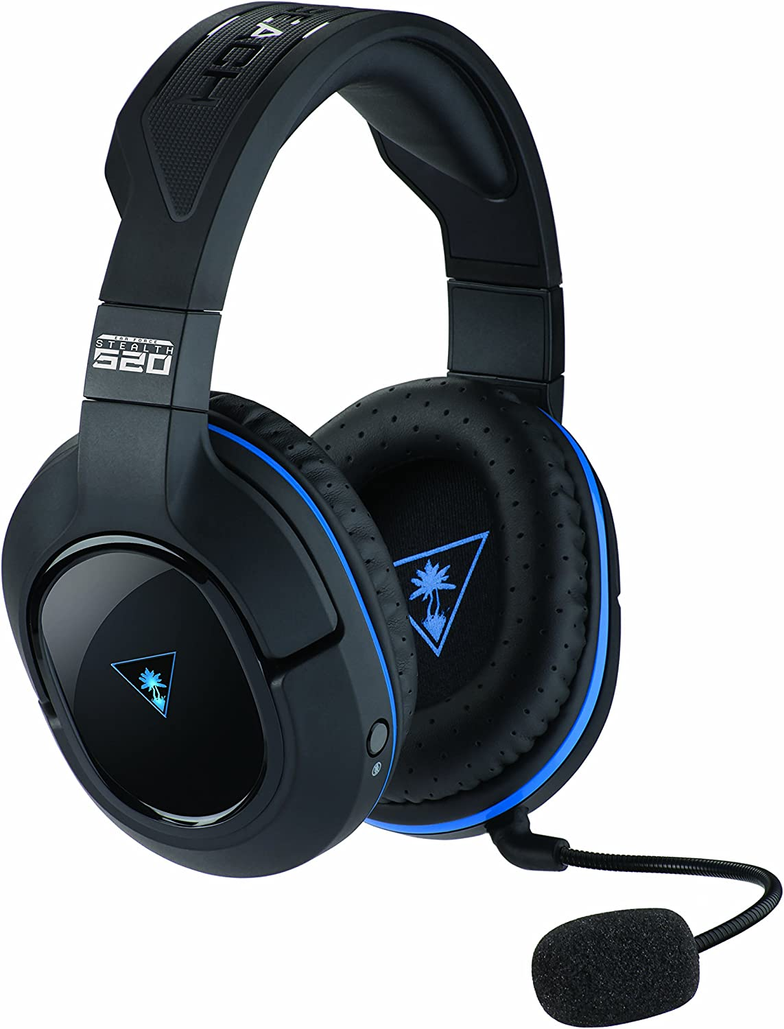 15 Best PS4 Headsets 2019 – Buyer's Guide - Headphones Unboxed