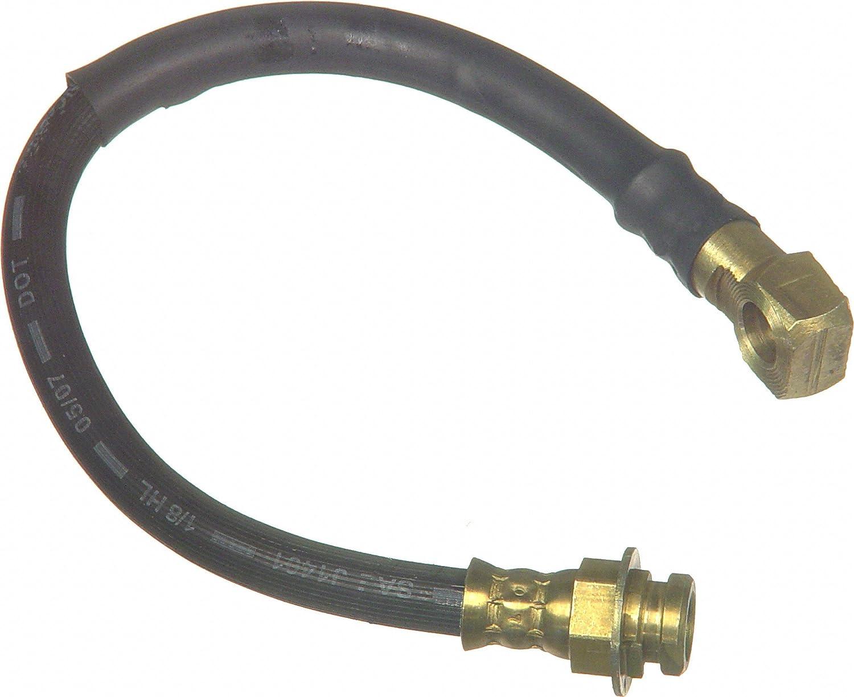 Wagner BH106887 Premium Brake Hose