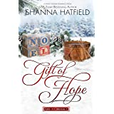Gift of Hope (Gifts of Christmas Book 2)