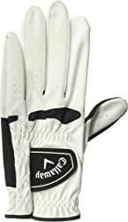 Top 15 Best Golf Gifts for Dad (2020 Reviews & Buying Guide) 5