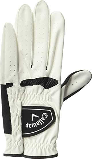 Image ofCallaway Xtreme 365 Golf Gloves (2 Pack)
