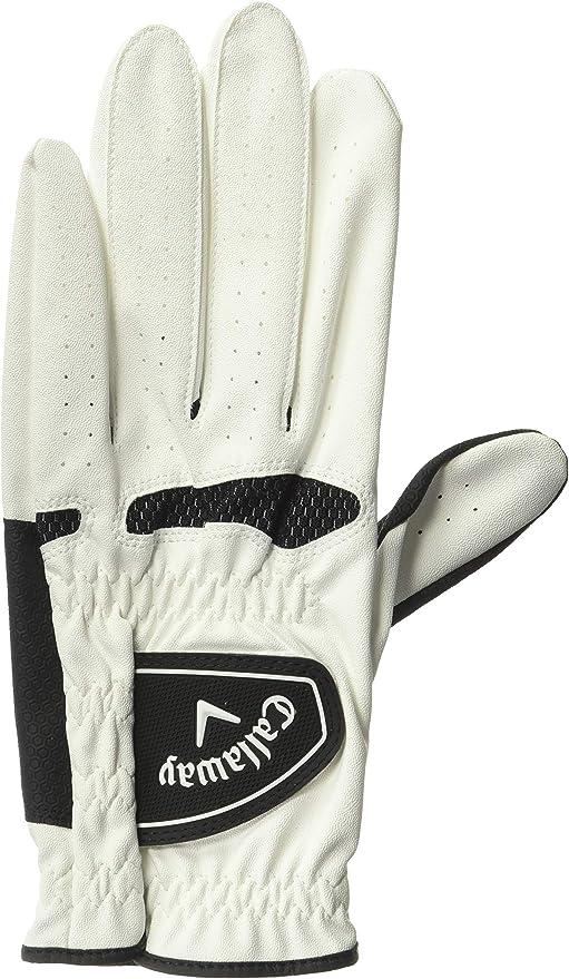 25+ Callaway xtreme 365 golf glove review viral