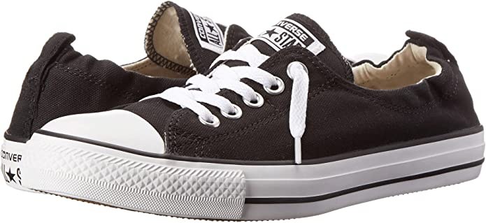 Chuck Taylor All Star Shoreline Slip