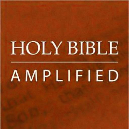 free niv bible for kindle fire - 5