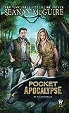 Pocket Apocalypse (Incryptid)