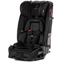 Deals on Diono Radian 3 RXT All-in-One Convertible Car Seat