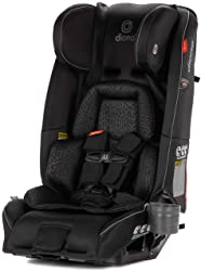 Top 15 Best Car Seats For Small Cars (2020 Reviews & Buying Guide) 8