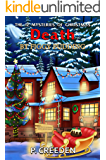 Death by Figgy Pudding (THE 12 MYSTERIES OF CHRISTMAS Book 10)