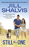 Still the One (An Animal Magnetism Novel Book 6)