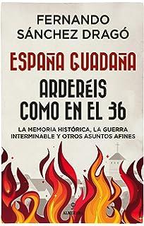 Y si habla mal de España...es español: Amazon.es: Sánchez Dragó ...