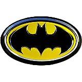 DC Batman Logo Car Magnet