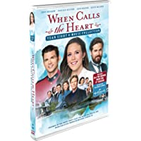 When Calls the Heart: Year Eight Collection