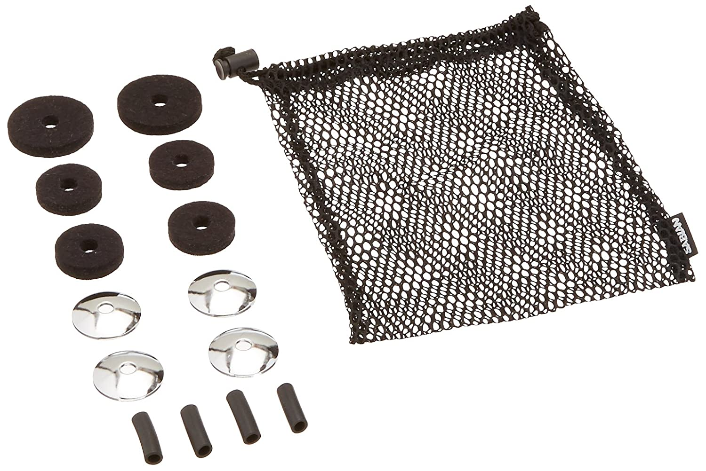 Sabian CARE-DPS Cymbal Variety Package Sabian Inc.