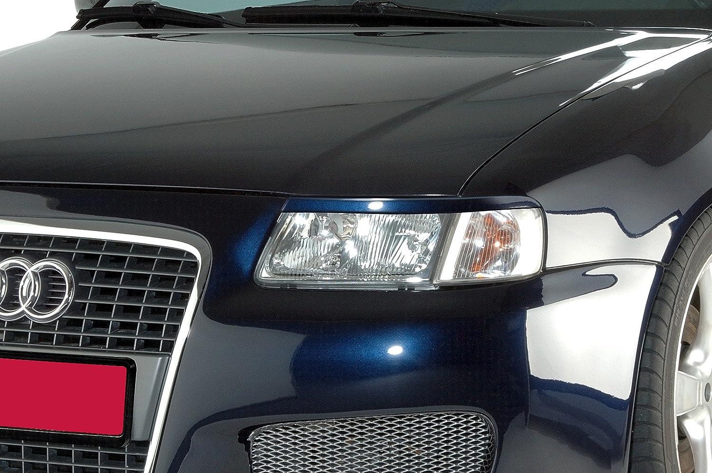 CSR-Automotive Scheinwerferblenden CSR-SB009