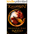 Mated: A Phoenix and Dragon Shifter Romance (Firelands Wars Book 1)