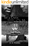 Take a Chance on Me (Baymoor Book 3)