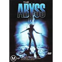 ABYSS, THE (1 DISC)