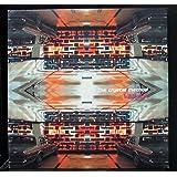 The Crystal Method - Vegas - Lp Vinyl Record