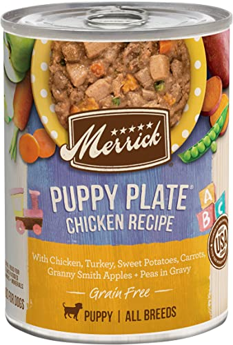 Merrick-Grain-Free-All-Breed-Sizes-Canned-Wet-Dog-Food