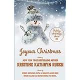 Joyous Christmas: A Holiday Anthology (Holiday Anthology Series Book 2)