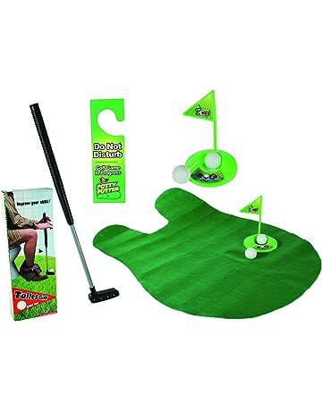 Boutique Golf: Amazon.fr