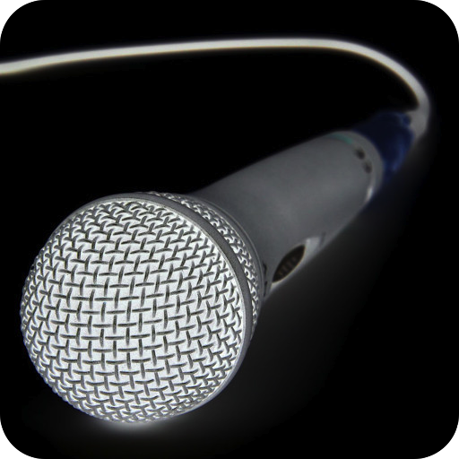 auto voice tune vocal processor autotune effect amazon ca