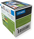 DYMO Standard D1 labeling tape for Labe lManager