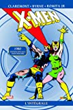X-MEN INTEGRALE T04 (1980) ED 50 ANS