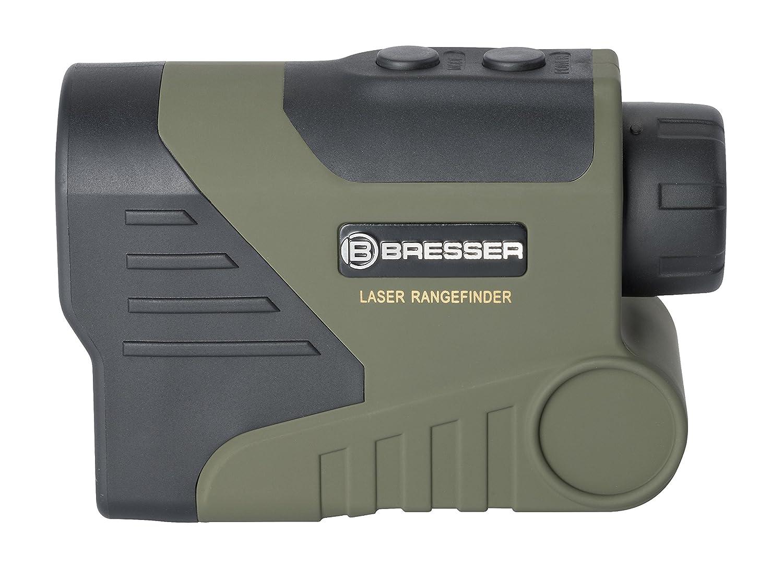 Entfernungsmesser Jagd Nikon Aculon : Bresser rangefinder entfernungsmesser und: amazon.de: kamera