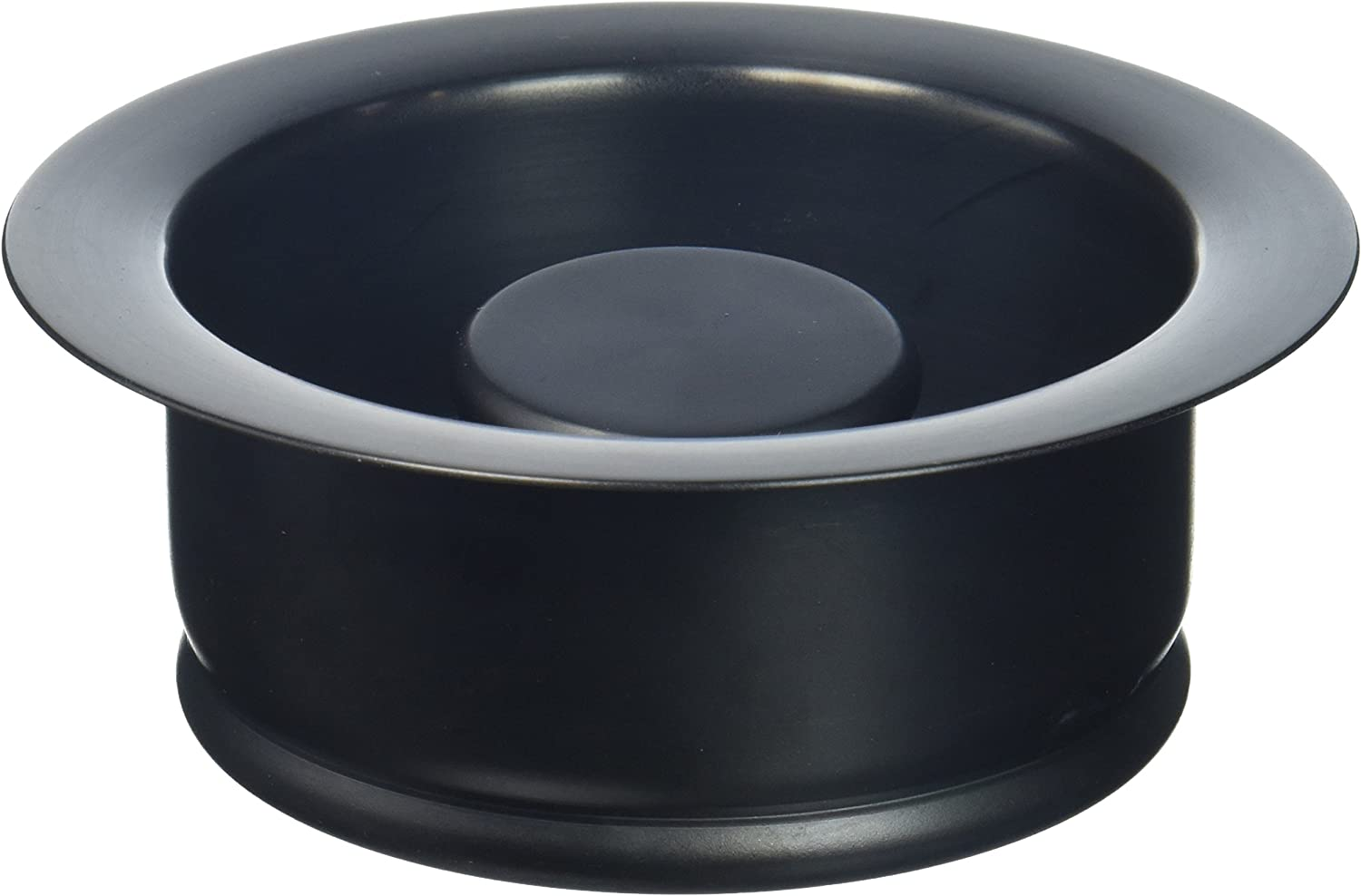 Kingston Brass BS3005 Made to Match Garbage Disposal Flange, Oil Rubbed Bronze