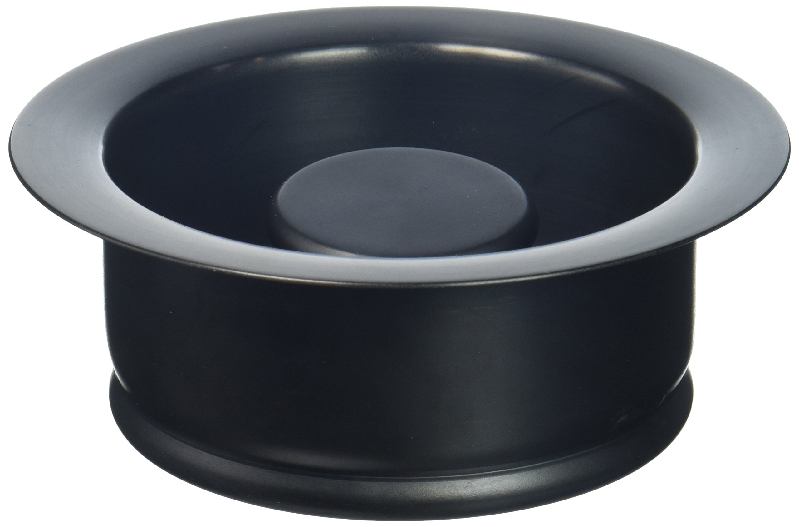 Kingston Brass BS3005 Made to Match Garbage Disposal Flange, Oil Rubbed Bronze by Kingston Brass