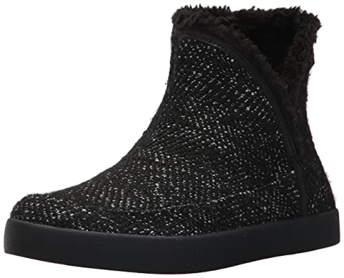 Women's BOBS B-Loved-Fall 4 You Ankle Boot