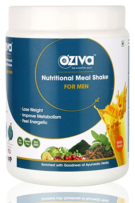 Doctor oz miracle weight loss pill