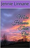 More Heavens Than One