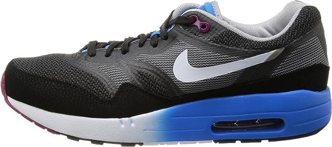 Nike Air MAX 90 CMFT PRM Tape, Zapatillas de Estar por casa para Hombre