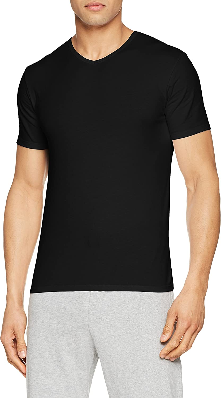Abanderado Camiseta X-Temp maxima transpiracion manga corta Para Hombre