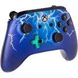 PowerA Enhanced Wired Controller for Xbox One -...
