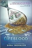 Lifeblood (An Everlife Novel)